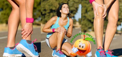спорт вреден для здоровья